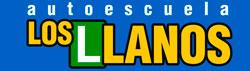 Autoescuela Los Llanos